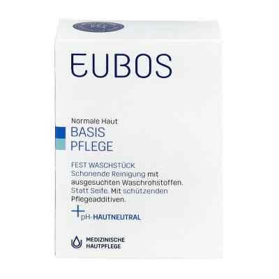 Eubos Fest blau unparfümiert  bei apo-discounter.de bestellen
