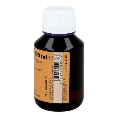 Mandelöl Kaltgepresst  bei apo-discounter.de bestellen