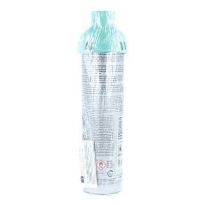 O Pur Sauerstoff Dose  bei apo-discounter.de bestellen