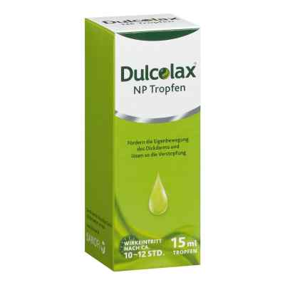Dulcolax NP  bei apo-discounter.de bestellen