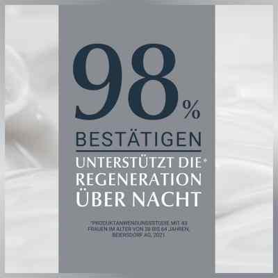 Eucerin Anti-Age Hyaluron-Filler Nachtpflege Creme  bei apo-discounter.de bestellen