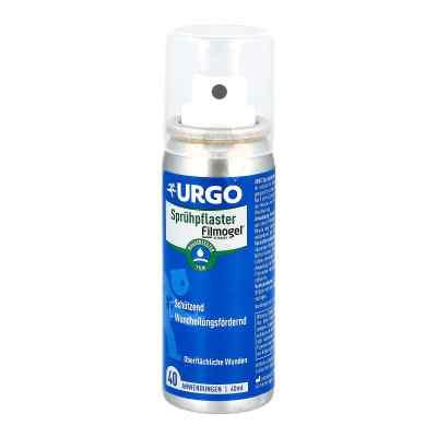 Urgo Sprühpflaster  bei apo-discounter.de bestellen