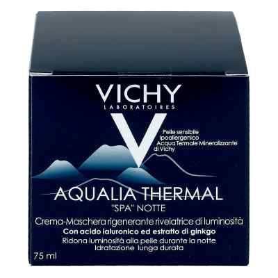 Vichy Aqualia Thermal Nacht Spa  bei apo-discounter.de bestellen