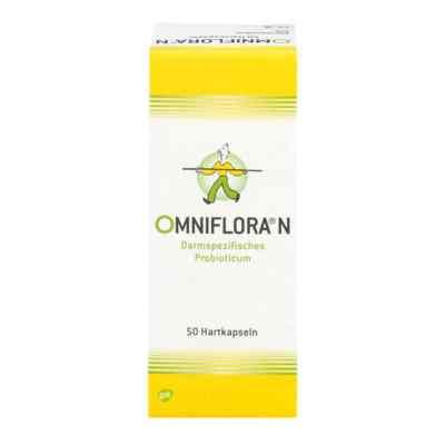Omniflora N  bei apo-discounter.de bestellen