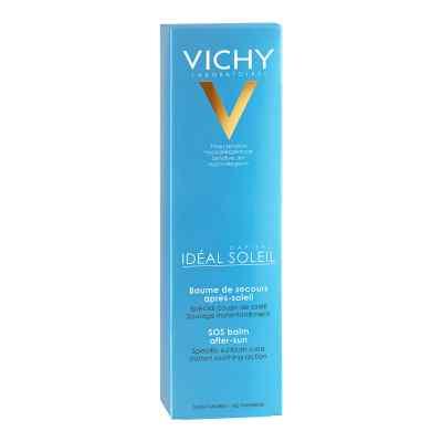 Vichy Capital Soleil Sos Repair Balsam  bei apo-discounter.de bestellen