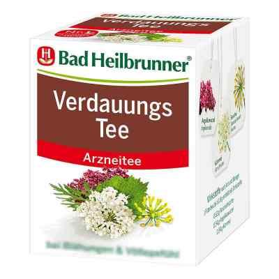 Bad Heilbrunner Verdauungstee  bei apo-discounter.de bestellen