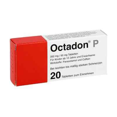 Octadon P 04855023