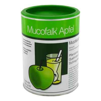 Mucofalk Apfel  bei apo-discounter.de bestellen