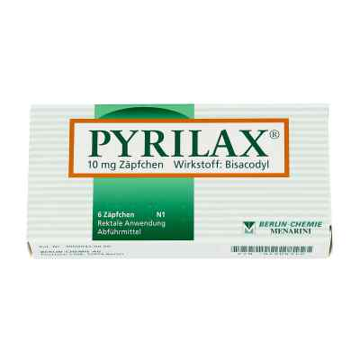 PYRILAX  bei apo-discounter.de bestellen