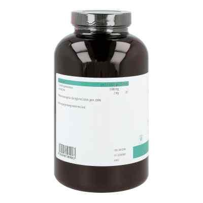 Chlorella Pyrenoidosa Presslinge  bei apo-discounter.de bestellen