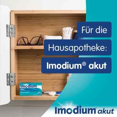 Imodium akut  bei apo-discounter.de bestellen