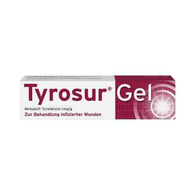 Tyrosur