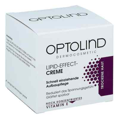 Optolind Lipid Effect Creme  bei apo-discounter.de bestellen