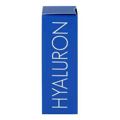 Hyaluron Booster Serum Gel  bei apo-discounter.de bestellen