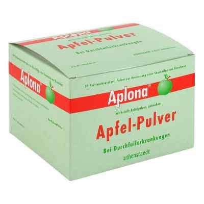Aplona Pulver  bei apo-discounter.de bestellen