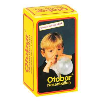 Otobar Ersatzballon stark  bei apo-discounter.de bestellen