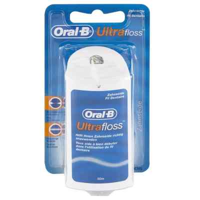 Oral B Zahnseide Ultrafloss