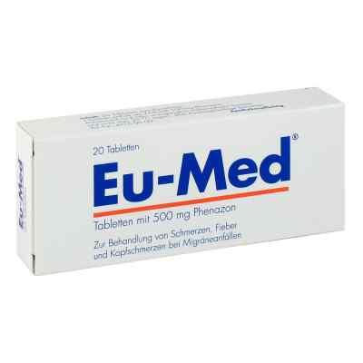 Eu-Med