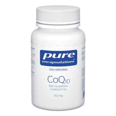 Pure Encapsulations Coq10 60 mg Kapseln  bei apo-discounter.de bestellen