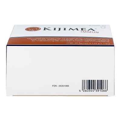 Kijimea Immun Pulver  bei apo-discounter.de bestellen