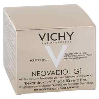 Vichy Neovadiol Gf Creme trockene Haut