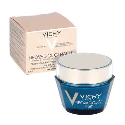 Vichy Neovadiol Gf Nacht Creme