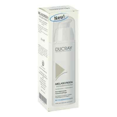 Ducray Melascreen Depigmentierend Emulsion  bei apo-discounter.de bestellen