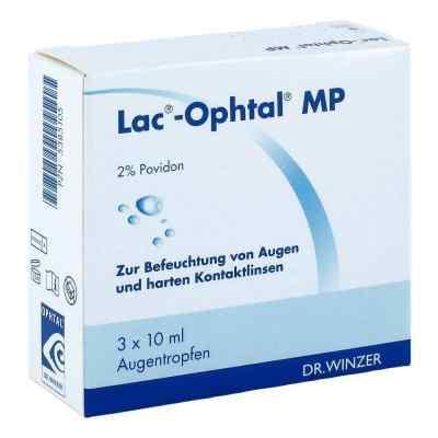 Lac Ophtal Mp Augentropfen  bei apo-discounter.de bestellen