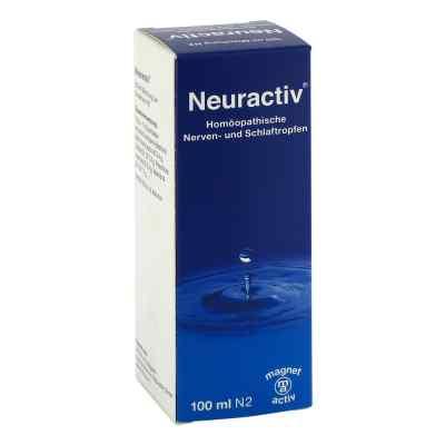Neuractiv Tropfen  bei apo-discounter.de bestellen
