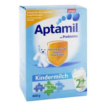 Milupa Aptamil Kinder Milch 2+ bei apo-discounter.de bestellen