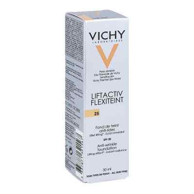 Vichy Liftactiv Flexilift Teint 25  bei bioapotheke.de bestellen