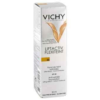 Vichy Liftactiv Flexilift Teint 35  bei bioapotheke.de bestellen
