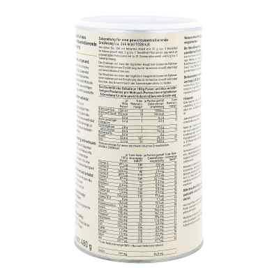 Formoline eiweiss-diät Pulver  bei apo-discounter.de bestellen