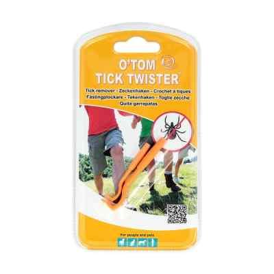 Zeckenhaken O Tom/tick Twister  bei apo-discounter.de bestellen