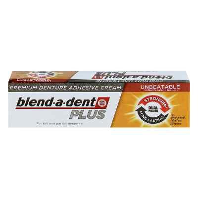 Blend A Dent Super Haftcreme Duo Kraft  bei bioapotheke.de bestellen