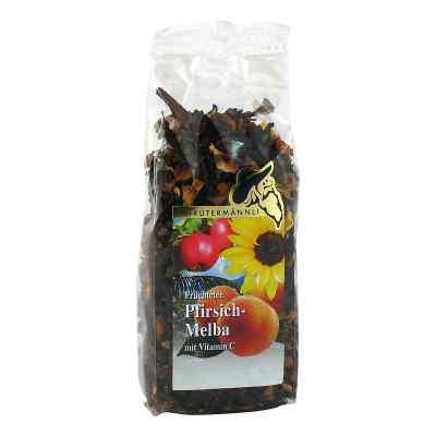 Pfirsich-melba Früchtetee Chrütermännli  bei apo-discounter.de bestellen