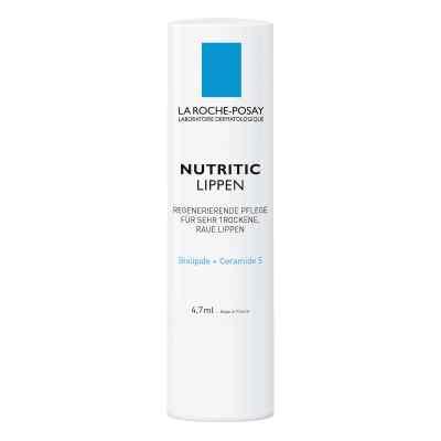Roche Posay Nutritic Lippenstift  bei apo-discounter.de bestellen