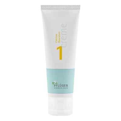 Biochemie Pflüger 1 Calcium fluor. Creme  bei apo-discounter.de bestellen