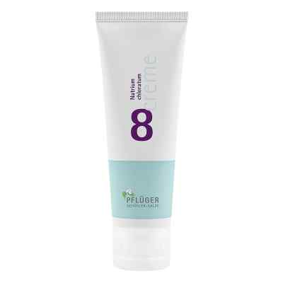 Biochemie Pflüger 8 Natrium chlorat. Creme  bei apo-discounter.de bestellen