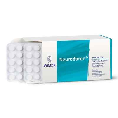 Neurodoron Tabletten  bei bioapotheke.de bestellen