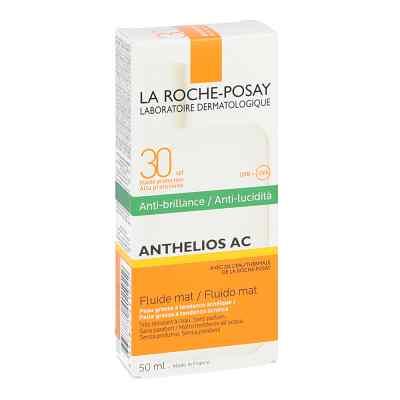 Roche Posay Anthelios Extreme 30 Fluid Mexo  bei apo-discounter.de bestellen
