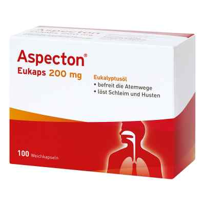 Aspecton Eukaps 200mg  bei apo-discounter.de bestellen