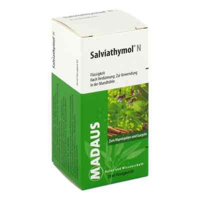 Salviathymol N bei apo-discounter.de bestellen