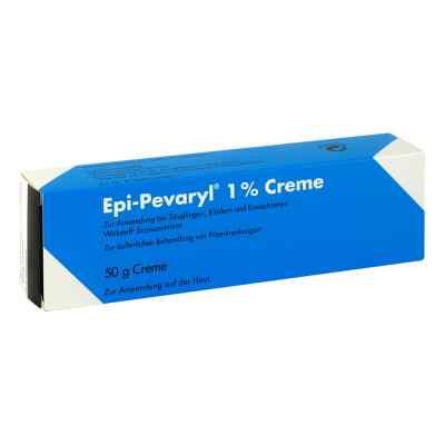 Epi-Pevaryl 1%