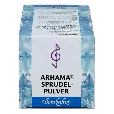 Arhama-sprudel-pulver  bei apo-discounter.de bestellen