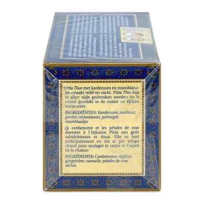 Pitta Tee Filterbeutel  bei apo-discounter.de bestellen