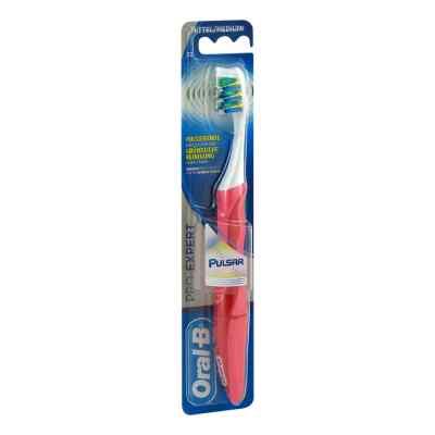 Oral B Proexpert Pulsar 35 mittel Zahnbürste  bei apo-discounter.de bestellen