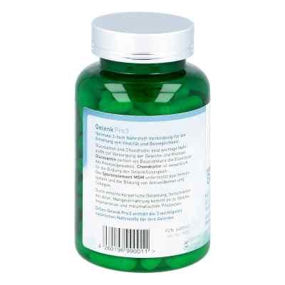 Glucosamin+chondroitin+msm Kapseln  bei apo-discounter.de bestellen