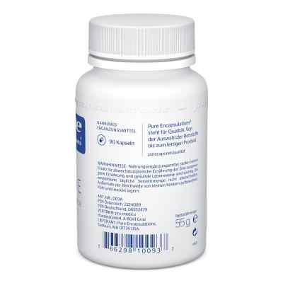Pure Encapsulations Vitamin E Kapseln  bei apo-discounter.de bestellen