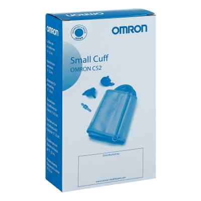 Omron Ringmanschette 17-22 cm Cs2  bei apo-discounter.de bestellen